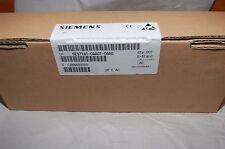 Siemens BT200 Profibus Tester 6ES7181-0AA00-0AA0 New Sealed Box