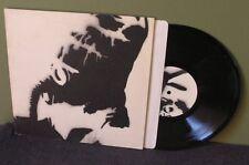 """Sigur Ros """"Untitled 1 (Vaka)"""" 10"""" VG+ OOP Mum Album Leaf Jonsi Tristeza LP"""