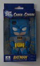 Huckleberry DC Comics Chara-Covers Batman & Joker Apple iPhone 4 4s Phone Case