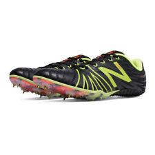 Calzado de hombre zapatillas fitness/running New Balance sintético