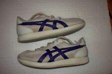 Vintage Rare Asics National Cheerleaders Association CD Danzteam Shoes Women 6.5