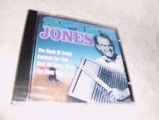 Spike Jones CD-OVP