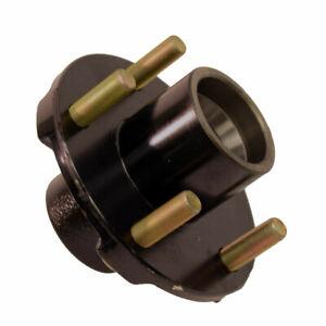 Trailer Hub (Short) 1-1/16 inch Straight Spindles – BT-150A-02