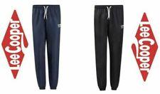 Pantalon de jogging Lee Cooper pour homme