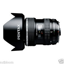 New PENTAX FA 645 55-110mm F5.6 Lens FA645 645Z 645D 645N Medium Format