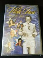 👀 Welk Stars Through the Years (DVD, 2009) BRAND NEW FACTORY SEALED