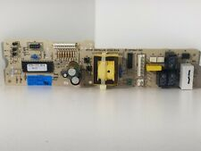 Frigidaire Dishwaser Control Board 154783201