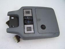Suzuki Vitara (1993-1998) Interruptor De Luz Interior con techo solar