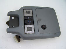 Suzuki Vitara (1993-1998) Luz Interior Con Techo Solar Interruptor