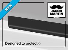 2014- Edelstahlfolie Einstiegsleisten Laschen auf Schwellen Ford Mondeo MK5