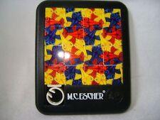 Puzzles et casse-tête multicolores en plastique