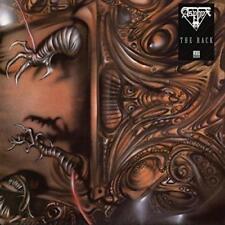 Asphyx - The Rack (Anniversary Edition) (NEW 2CD)
