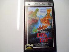 In einem Land vor unserer Zeit VHS