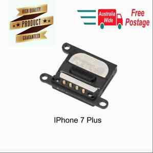 Replaceable Ear Speaker for IPHONE 7 plus