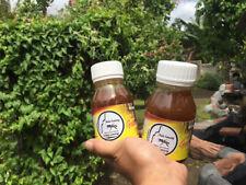 Best product klanceng / lanceng honey
