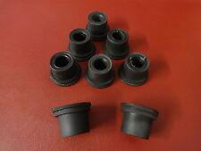 Lower Control Arm Bushing Set-  XK120/140/150, Sedans