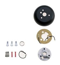 3568 Grant 3568 Steering Wheel Installation Kit