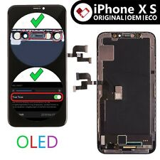 iPhone XS (5.8