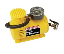 Pittsburgh Portable 12v Air Inflator 150psi Brand New Never Opened