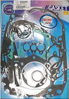 TMP Pochette complète de joints SUZUKI DR 650 R / DR 650 R Dakar / DR 650 RE RS