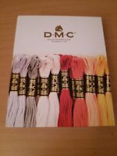 DMC GOLD CONCEPT STITCHBOW STORAGE BINDER GC003 IDEAL FOR STORAGE