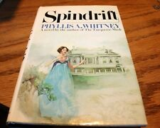 1975 Spendrift Phyllis A. Whitney