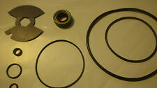 Power Steering Pump Seal Kit #SK2 Thompson type Pump Dodge Chrysler Plymouth