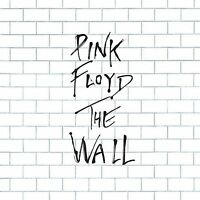 Pink Floyd - The Wall - Double 180g Vinyl LP
