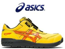 New asics Safety Shoes Winjob CP306 BOA Freeshipping!!