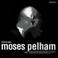 Geteiltes Leid I von Pelham,Moses | CD | Zustand gut