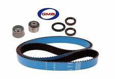 Performance Timing Belt Kit Eclipse EVO DSM 95-06 4G63T