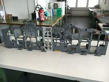 Aircraft B-737 united B-737-222 Panel Set w/o Indicator Instrument ........