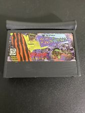 Val d'Isere Skiing and Snowboarding - Game Only - Atari Jaguar - Fast Shipping!
