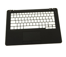 Brand New Genuine Dell Latitude 7490 Palmrest With TouchPad Part No:0K49PY K49PY