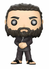 Funko Pop! Movies: Blade Runner 2049 - Wallace Action Figure