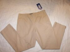 Women's Investments Secret Support Stretch Ankle Pants - Size 6 - Never Worn