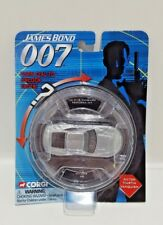 Corgi James Bond - Die Another Day Aston Martin Vanquish (TY95202) 1:64 Model