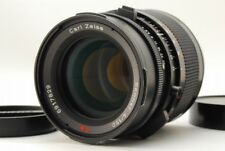 [Near Mint] Hasselblad Carl Zeiss T* Sonnar 150mm f/4 CF from japan #123