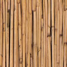 Klebefolie Bambus 90x200 cm Möbelfolie selbstklebend Holz Dekor Vintage Tapete
