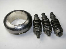 Exhaust Bolt and Spring-Spring Bolt Kit FX Exhaust FX440STG