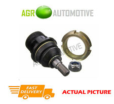BALL JOINT FR RH (Right Hand) LOWER FOR MERCEDES BENZ ML270 2.7 163 BHP 2000-05