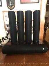 KEF HTS5001.2 Side / Surround Speakers
