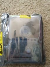 MAXTOR 82561D3 03B  25A  2EA  2.5GB  IDE HARD DRIVE HDD