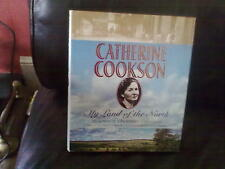 My Land of the North:Memories of a Northern Childhood-Catherine Cookson Hardback