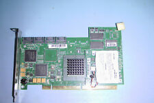 Apple LSI LOGIC SER523 REV B2 4-PORT SATA 150 PCI-X