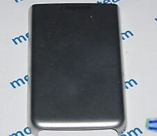Genuine Nokia 6300 Battery Back Cover Fascia Housing