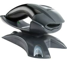 New! Intuit QuickBooks Point Of Sale Wireless Barcode Scanner