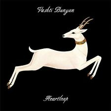 Vashti Bunyan - Heartleap [New CD]