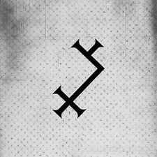 Aluk todolo-Archives vol.1 VINILE LP NUOVO