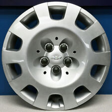 """ONE 2011-2017 Chevrolet Caprice Police PPV 3291 18"""" Hubcap Wheel Cover 92261889"""